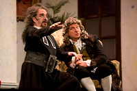 The Barber of Seville - an opera